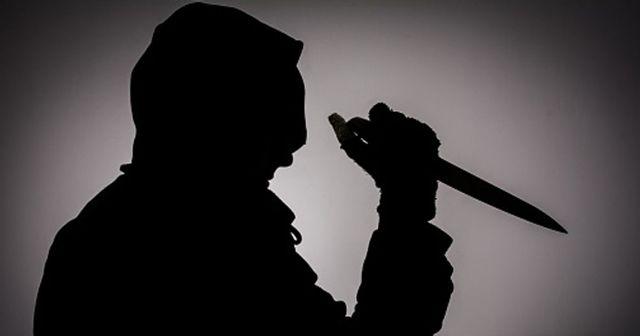 पंजाब: अपने ही बेटे को उतारा मौत के घाट, पुत्रवधू से करना चाहता था विवाह