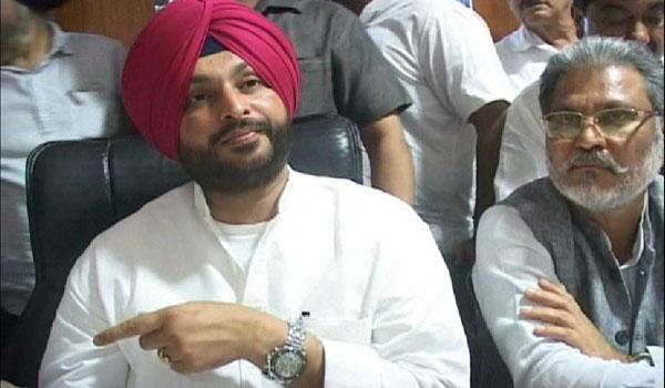 'दिल्ली से लाहौर जाने वाली बस नहीं चलने देंगे'- कांग्रेस सांसद