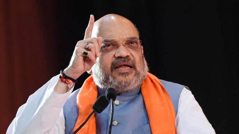 3 सीटों पर  बीजेपी लड़ेगी चुनाव, प्रचार और रैलियों को लेकर भी बनी रणनीति