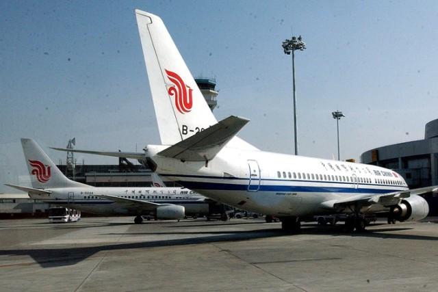 चीन ने दिया पाकिस्तान को झटका, चीन ने पाकिस्तान आने-जाने वाली सारी उड़ानें रद्द