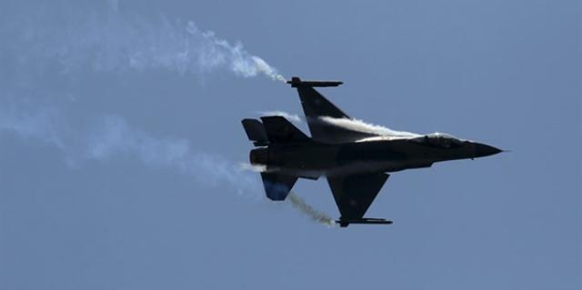F16 से भारत पर अटैक पाक को पड़ेगा भारी, अमेरिका ने मांगा जवाब