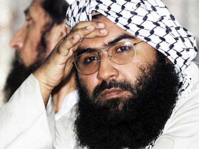भारत के दबाव से एक्शन पर मजबूर पाकिस्तान, जैश सरगना मसूद अजहर के भाई समेत 44  आतंकी गिरफ्तार