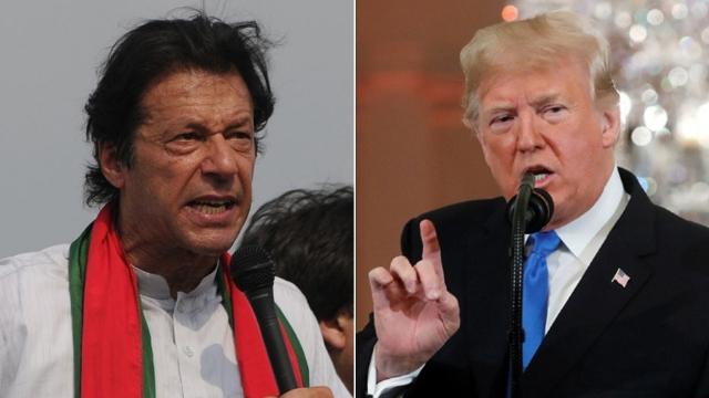 पाकिस्तान को US का झटका, 5 साल की जगह बस 3 महीने के लिए देगा वीजा