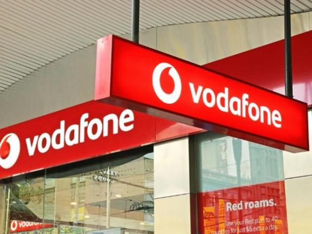 Vodafone के इस नए प्लान से सालभर करें अनलिमिटेड कॉल