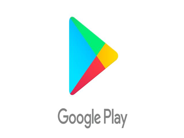 46 फर्जी चाइनीज ऐप को Google ने प्ले-स्टोर से हटाया, 60 करोड़ से ज्यादा बार किए गए थे डाउनलोड