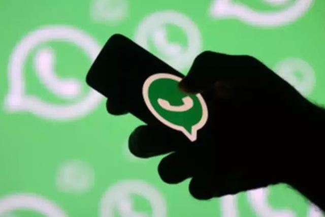 'व्हॉट्सएप पे' के आने से पेटीएम को हो सकता है नुकसान, जानिए क्या है प्लान