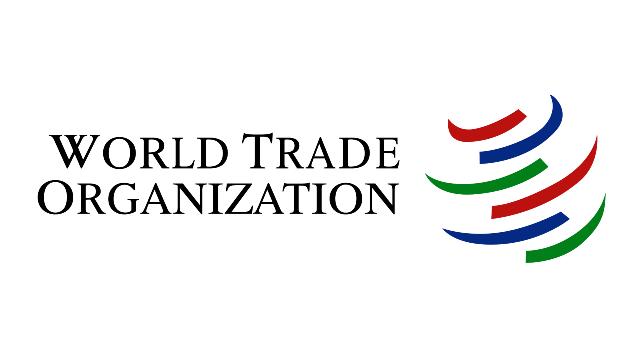 दिल्ली में WTO की 2 दिवसीय बैठक, 16 विकासशील देशों के मंत्री और अधिकारी ले रहे हिस्सा