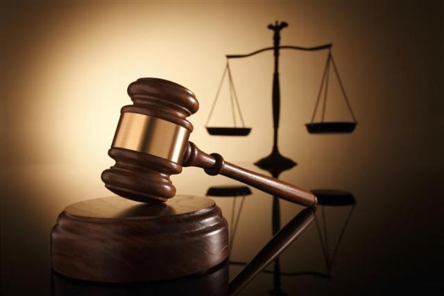 नाबालिग से रेप में 20 साल कैद और 50 हजार जुर्माना