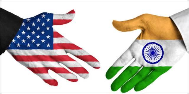 भारतीय चुनाव की निष्पक्षता पर पूरा भरोसा, साथ मिलकर करेंगे काम- अमेरिका