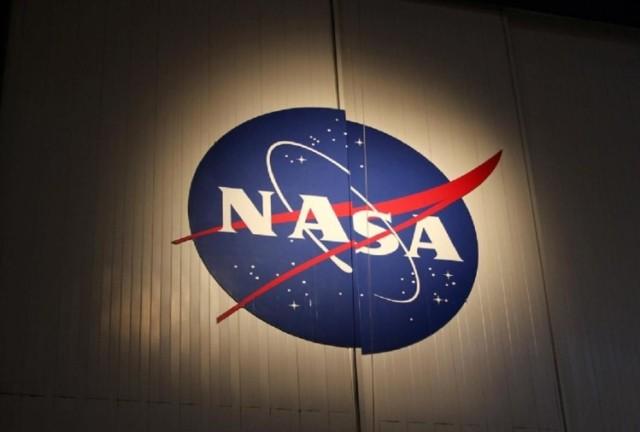NASA करेगा ऐसे आपकी मंगल पर जाने की इच्छा पूरी