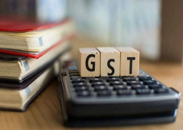 GST प्रक्रिया सरल बनाने और उसमें तेजी लाने के लिए वित्त मंत्रालय कदम उठाने की तैयारी में
