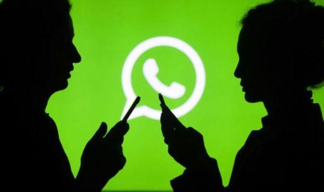 WhatsApp जल्द ही करने वाला है ये बदलाव, 2020 तक WhatsApp स्टोरी में आयेंगे विज्ञापन