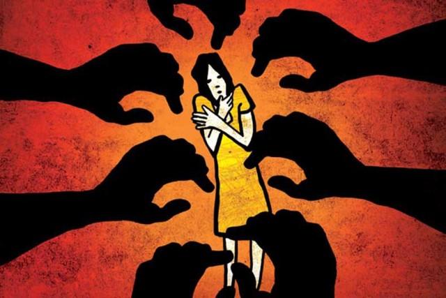 महिला कर्मी ने लगाया कंपनी मैनेजमेंट पर शोषण करने का आरोप, पुलिस जांच में जुटी