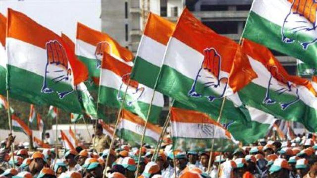 हिमाचल कांग्रेस में होगा बड़ा फेरबदल, नए सिरे से होगा कांग्रेस कमेटी का गठन