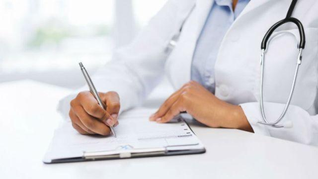 हिमाचल के सिराज में महिला डॉक्टर से छेड़छाड़ मामले में सीएम ने मांगी मामले की रिपोर्ट
