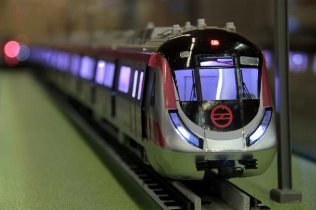 हरियाणा में मेट्रो योजना की प्रक्रिया तेज, 5 योजनाओं पर किया जा रहा है कार्य