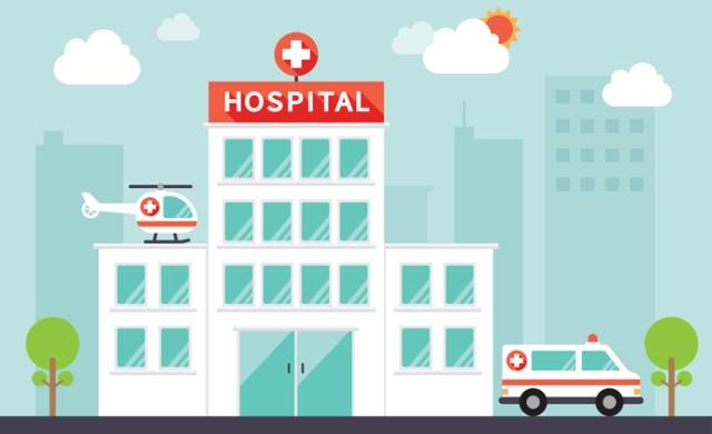 हिमाचल सरकार का फैसला, अब इन अस्पतालों में भी होंगे सुरक्षा कर्मचारी तैनात