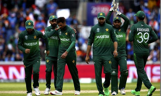 प्रशंसक के इस कदम से क्या पाकिस्तान क्रिकेट टीम पर लग जाएगा बैन ?