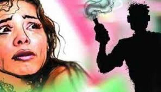 शिमला: एसिड अटैक पीड़िता को 8 लाख रुपये का मुआवजा देने के आदेश, 2004 की है घटना