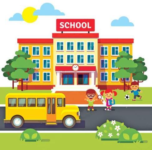 कुल्लू में इस स्कूल को सुविधाओं की कमी के कारण लौटानी होगी बच्चों को फीस वापस