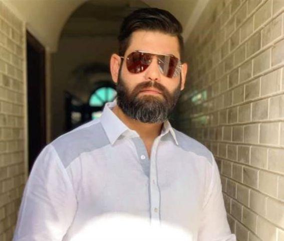 फरीदाबाद में कांग्रेस प्रवक्ता की गोली मारकर हत्या, कांग्रेस ने बताया जंगल राज