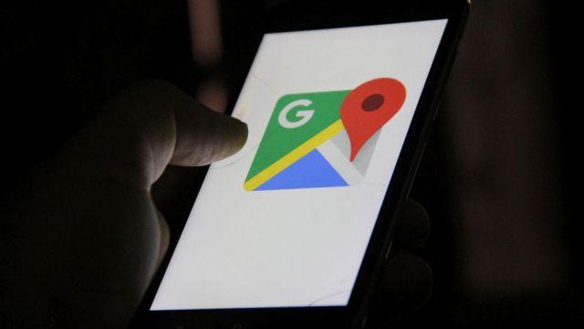 Google ने दिया नया Feature कर सकेंगे लोकेशन हिस्ट्री ऑटो डीलीट