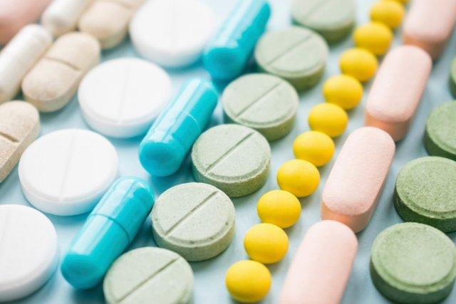 हिमाचल: 20 दवा उद्योगों में उत्पादन पर लगी रोक, आधा दर्जन को नोटिस जारी