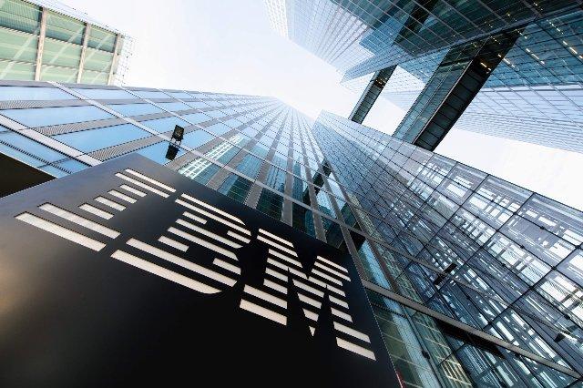 IT कंपनी IBM खरीदेगी 34 अरब डॉलर में सॉफ्टवेयर कंपनी रेड हैट