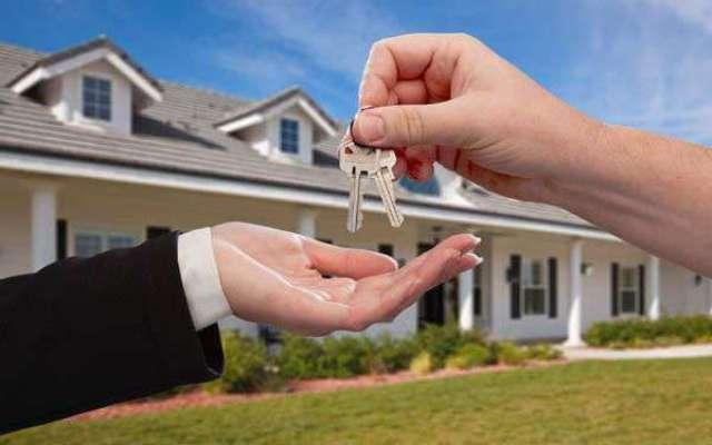 मकान मालिक और किरायेदार के बीच ना हो तू-तू मैं-मैं, केंद्र सरकार ला रही ये कानून