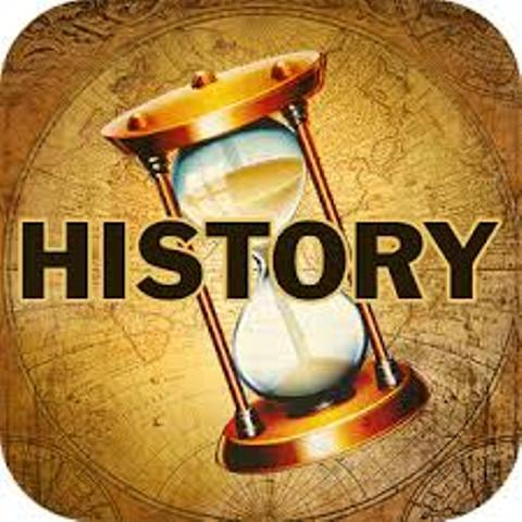 12 जुलाई की महत्वपूर्ण ऐतिहासिक घटनाओं की सूची