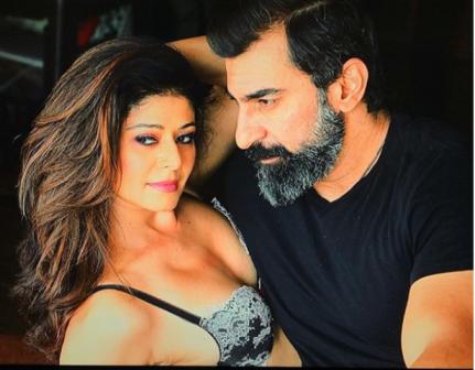 अभिनेत्री पूजा बत्रा ने ब्वॉयफ्रेंड से की गुपचुप शादी, ऐसे हुआ खुलासा