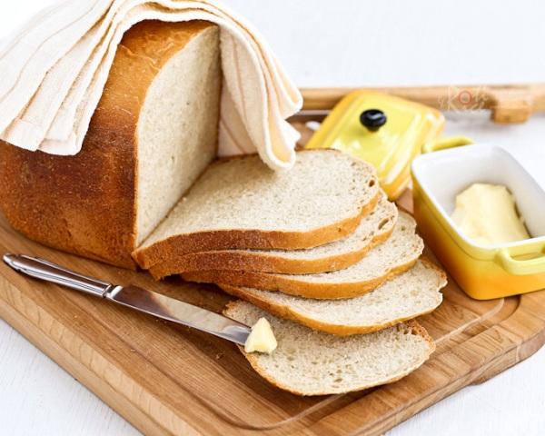 ब्रेकफास्ट में ब्रेड खाना सेहत के लिए अच्छा या हानिकारक?
