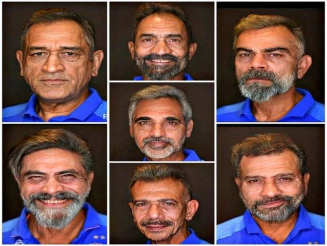 2050 में ऐसे दिखेगी भारतीय क्रिकेट टीम, देखकर आप भी चौक जाएंगे