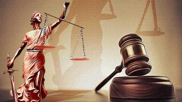 39 साल बाद कोर्ट ने आरोपी को माना वारदात के समय था नाबालिग, अब हुई रिहाई