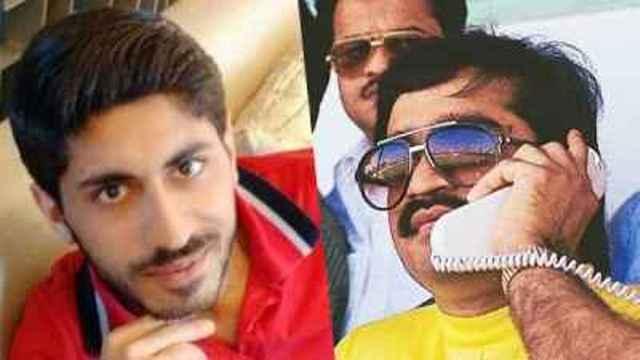 मुंबई पुलिस को बड़ी कामयाबी, अंडरवर्ल्ड डॉन दाऊद का भतीजा रिजवान गिरफ्तार