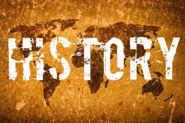 20 JULY के दिन की ऐतिहासिक घटनाएं