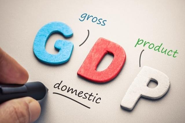 वैश्विक रैंकिंग में भारतीय अर्थव्यवस्था फिसली, रैंकिंग में 5वें से 7वें स्थान पर पहुंची