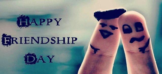 4 अगस्त को है Friendship Day, इस कारण मनाया जाता है ये खास दिन