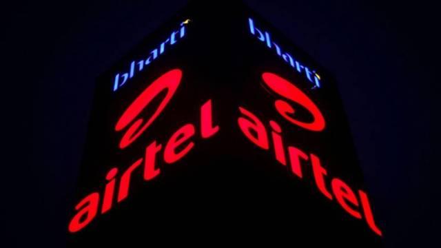 टेलीकॉम कंपनी भारती एयरटेल कर रही 3G सेवाएं बंद, इस शहर से की शुरुआत
