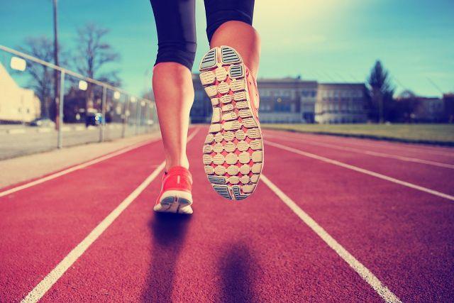 अगर रखना चाहते है खुद को फिट और healthy तो करे ये आसान सा काम