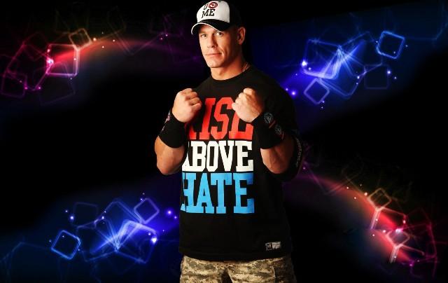 John Cena ने भारतीय लोगों को दी स्वतंत्रता दिवस की बधाई, Instagram पर की ये तस्वीर शेयर