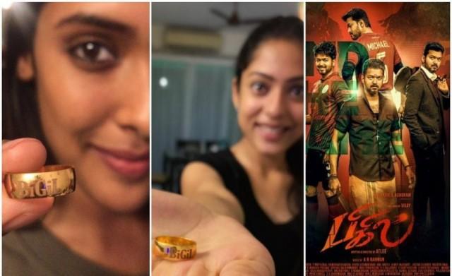 इस अभिनेता ने Film की शूटिंग खत्म होने पर दी क्रू मेंबर्स को सोने की अंगूठी, शाहरुख भी होगे Film में