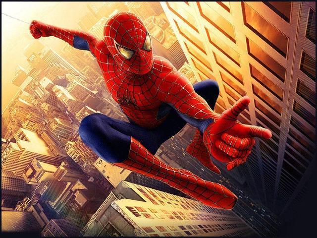 मार्वल सिनेमेटिक यूनिवर्स अब नहीं करेगी spider man फिल्मों का निर्माण