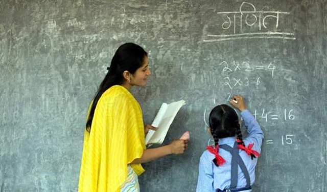 हरियाणा पीजीटी शिक्षकों को मिली राहत, ट्रांसफर के लिए ऑप्शन चुनना अनिवार्य नहीं
