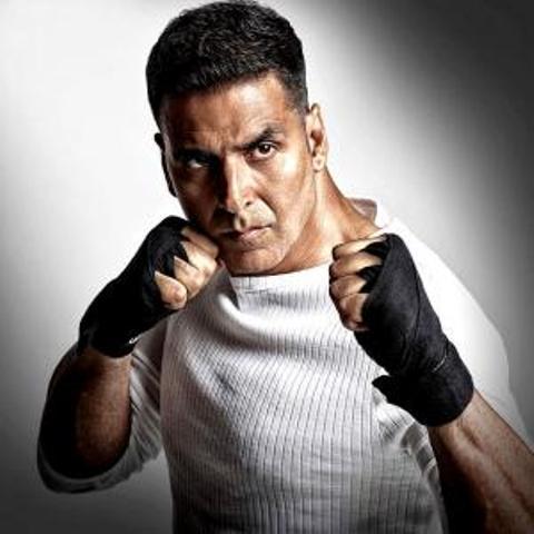 forbes highest paid actors 2019 की सूची में खिलाड़ी अक्षय कुमार की एंट्री, पहले नंबर पर रहा ये स्टार