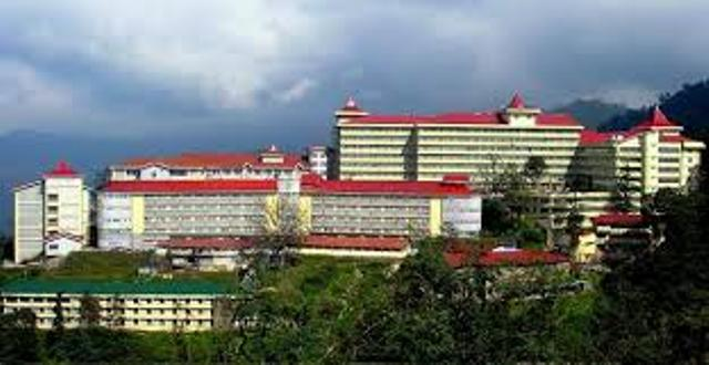 IGMC शिमला में होगा 500 मरीजों का किडनी ट्रांसप्लांट,1200 लोग इस बीमारी से पीड़ित