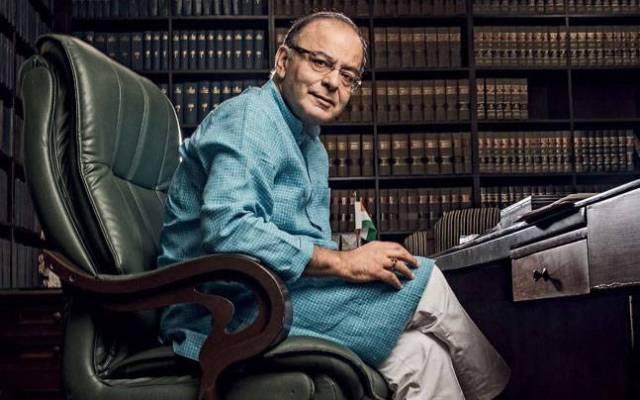 वकील से राजनीति तक का सफर तय करने वाले अरुण जेटली