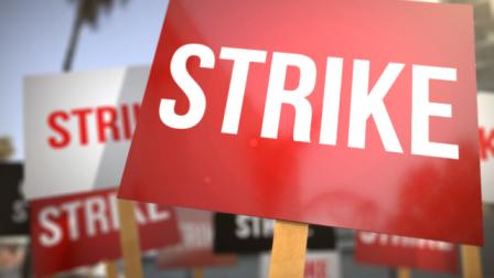 हरियाणा में 27 अगस्त से नगर निकाय और ग्रामीण सफाई कर्मचारी 3 दिन तक हड़ताल पर
