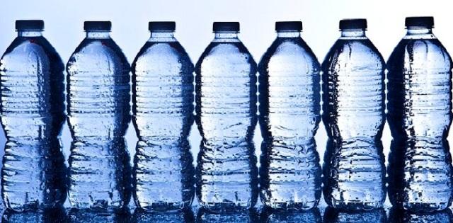 पैकेज्ड ड्रिंकिंग वाटर इंडस्ट्री को मिला 3 दिन का समय, प्लास्टिक बोतल का बताए विकल्प