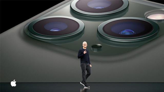 Apple ने लॉन्च की iPhone 11 की नई सीरीज, ये हैं फीचर्स और स्पेसिफिकेशन